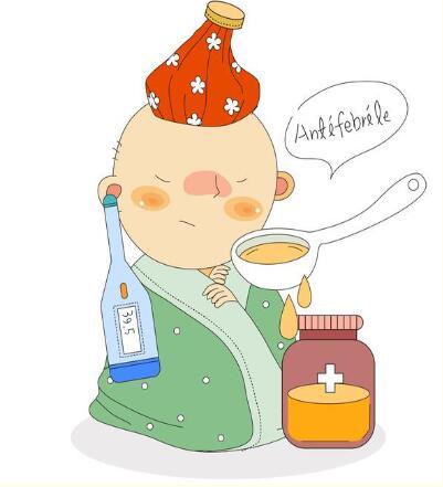 <strong>牙龈疾病居然会引发流感并使病情恶化!</strong>